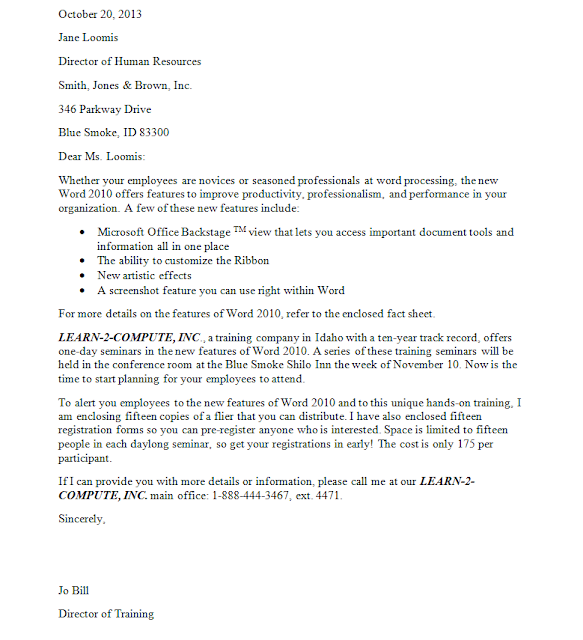 how to write a stellar cover letter - life of an interior design student microsoft word graded