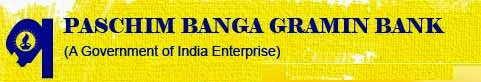 Paschim Banga Gramin Bank Recruitment for 129 Officers and Office Assistant Posts