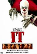 It (Eso) (1990) ()