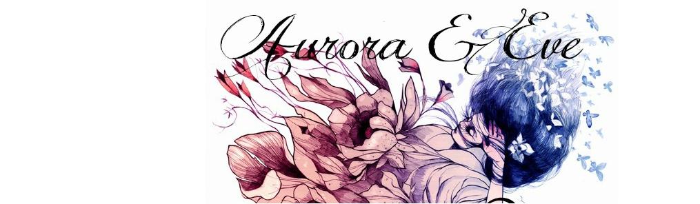 Aurora-Eve