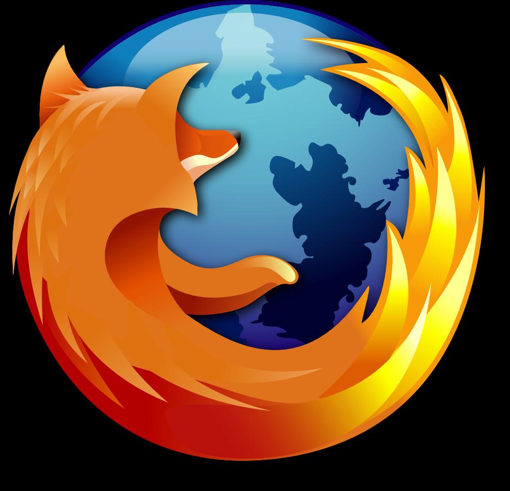 تحميل برنامج موزيلا فاير فوكس Download Mozilla Firefox2016 برابط مباشر