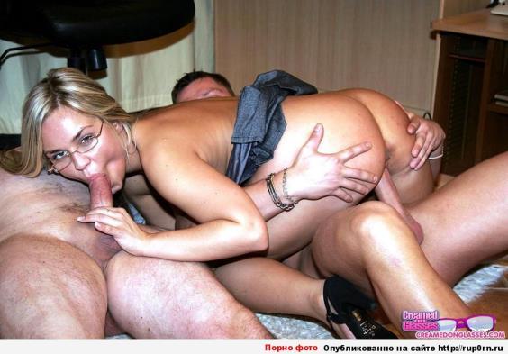 Групповой секс с секретаршей истории фото 800-947