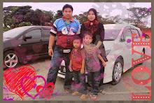 Happy Family 2011