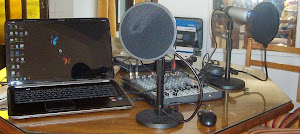 Nuestra radio, tu espacio