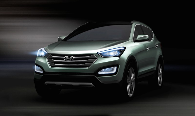 new car releases 2013 philippinesMarch 2012  CarGuidePH  Philippine Car News Car Reviews Car