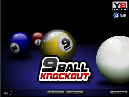 http://eplusgames.net/games/9_ball_knockout/play