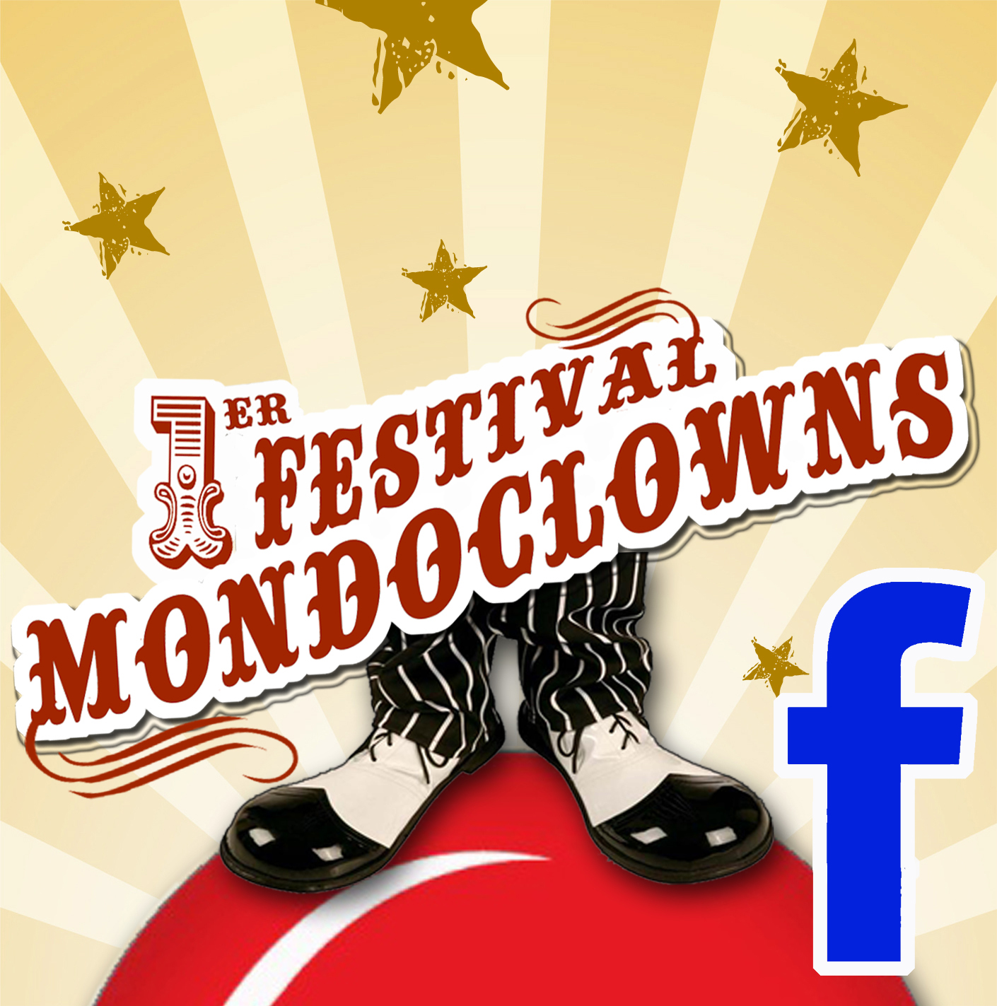 Mondoclowns