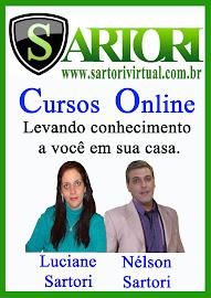 Português: super dicas