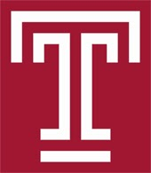 Temple University baseball program to be eliminated after 2014.