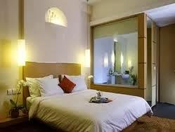 hotel murah di seluruh jakarta