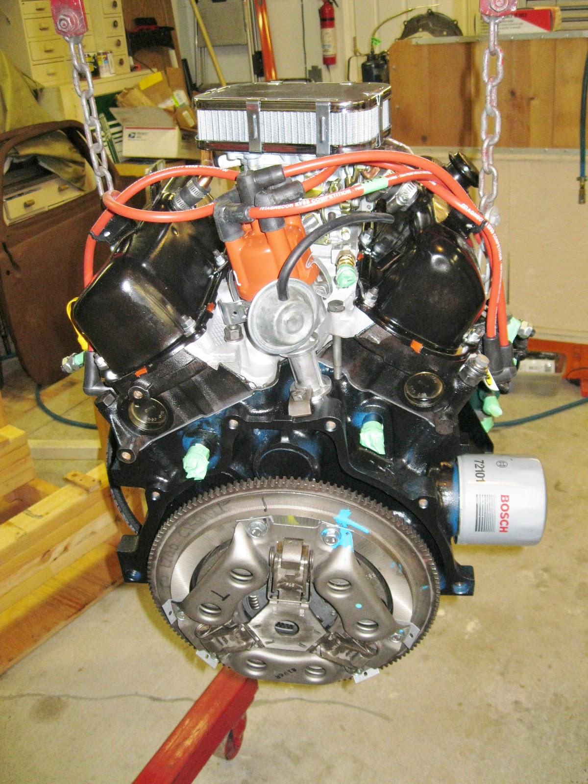 saab 96 engine diagram wire data schema u2022 rh fullventas co Wiring Diagrams Saab C900 For Saab 9 3 Electric Diagram