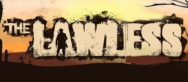 The Lawless Apk v1.1.1 Full - Unlocked