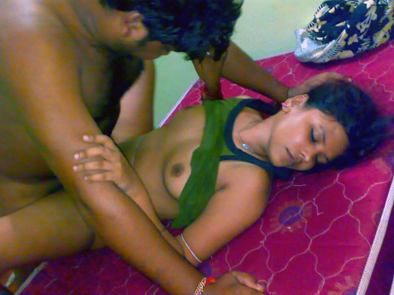 village aunty sexy photos Tamil