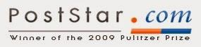 http://poststar.com/news/local/making-companies-shine/article_03d77976-ca71-11e3-a271-0019bb2963f4.html