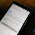 Cek Daftar Isu Yang Ada di Windows 10 Mobile Build 10080 Insider Preview Berikut