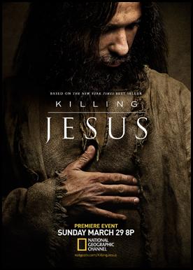 Download Quem Matou Jesus? - Dublado