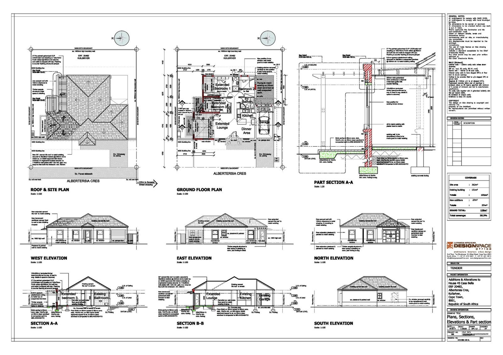 Autocad drafting alhambra homes besides Farm Houses Of Australia additionally Elevation In Autocad additionally Stock Image Engineering Architecture Drawings Pencil Image29068061 also Stock Photo Blueprint Floor Plan Technical Drawing Construction Background Architectural Project Architectural Architectural Image71787902. on architectural drafting of house plans