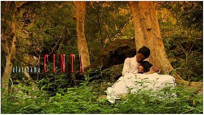 sinopsis gambar atas nama cinta slot akasia tv3