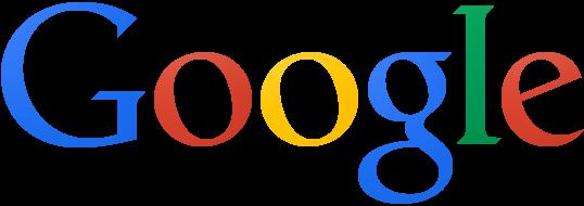att googla / szukać w Google