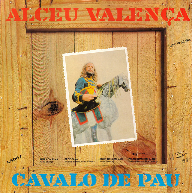 alceu valença anunciação download