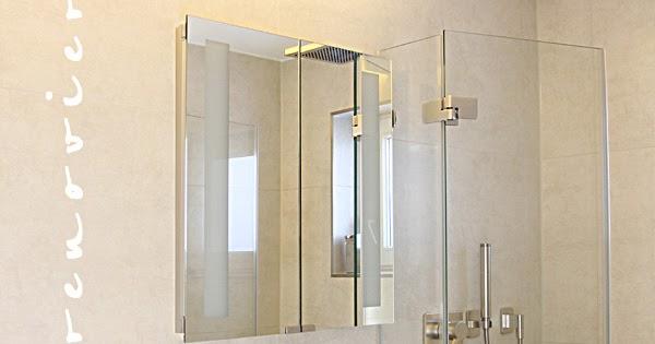 Dusche Glaswand Reinigen : Geniesser-Garten : Badrenovierung