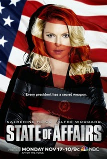 legendas tv 20140915205330 Download State Of Affairs   1ª Temporada RMVB Legendado