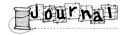 ကဗ်ာဂ်ာနယ္ အမွတ္(၆)(5.12.2015)