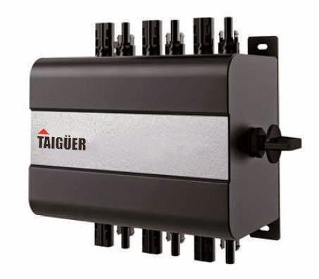 Venta generadores el ctricos - Generadores de electricidad ...