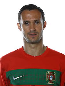 Ricardo Carvalho