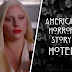 'American Horror Story: Hotel' - 5x09: 'She Wants Revenge' (Sub. Español)