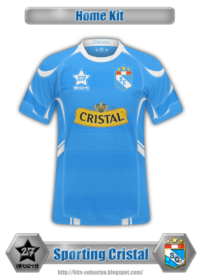 Mis Camisetas en Photoshop