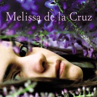 Les sorcières de North Hampton, tome 3 : Les vents de Salem de Melissa De La Cruz