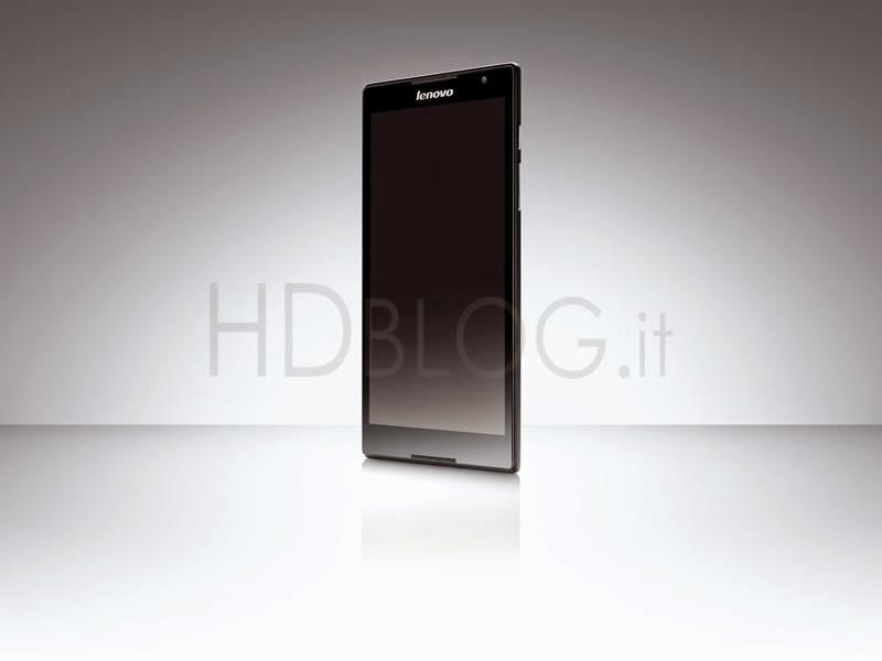 Os tablets coloridos serão uma tendência de mercado. Logo após as cores terem invado os celulares desde a época dos Nokia 232, no ano de 1994