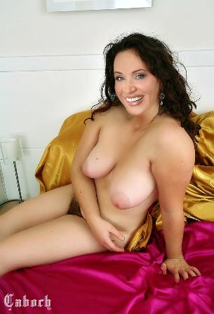 Порно фото надежда бабкина