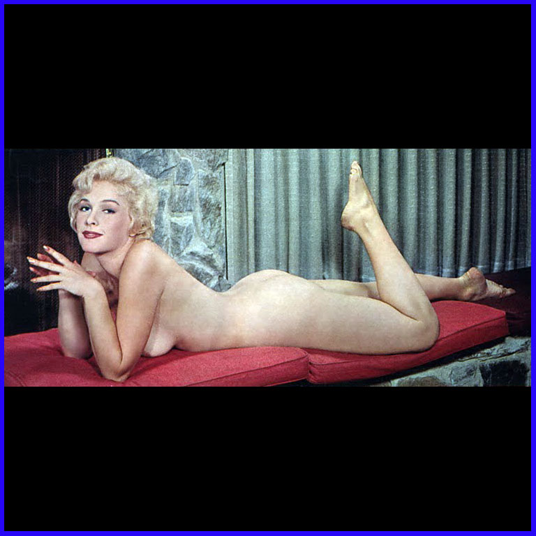 Simply magnificent Stella stevens nude think already