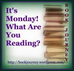 http://bookjourney.net/2014/06/08/its-monday-what-are-you-reading-239/