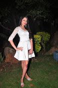 actress kshetra glam pics-thumbnail-14
