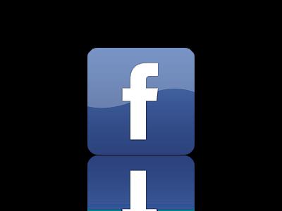 Like Pomade Malaysia on Facebook
