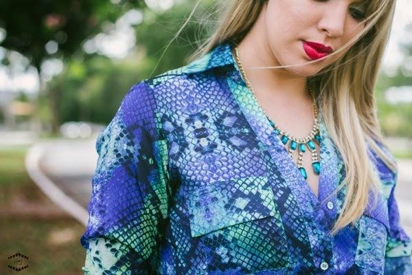 blog de moda em ribeirão preto