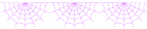 vector-halloween