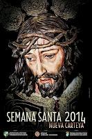 Semana Santa de Nueva Carteya 2014
