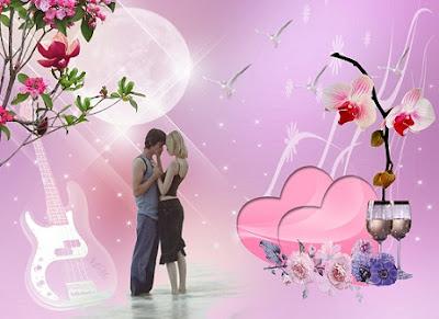 Barbie Fashion Designer Download on Cool 3d Fire Desktop Wallpapers  Download 3d Fire High Definition