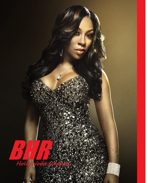 K Michelle Love And Hip Hop Reunion
