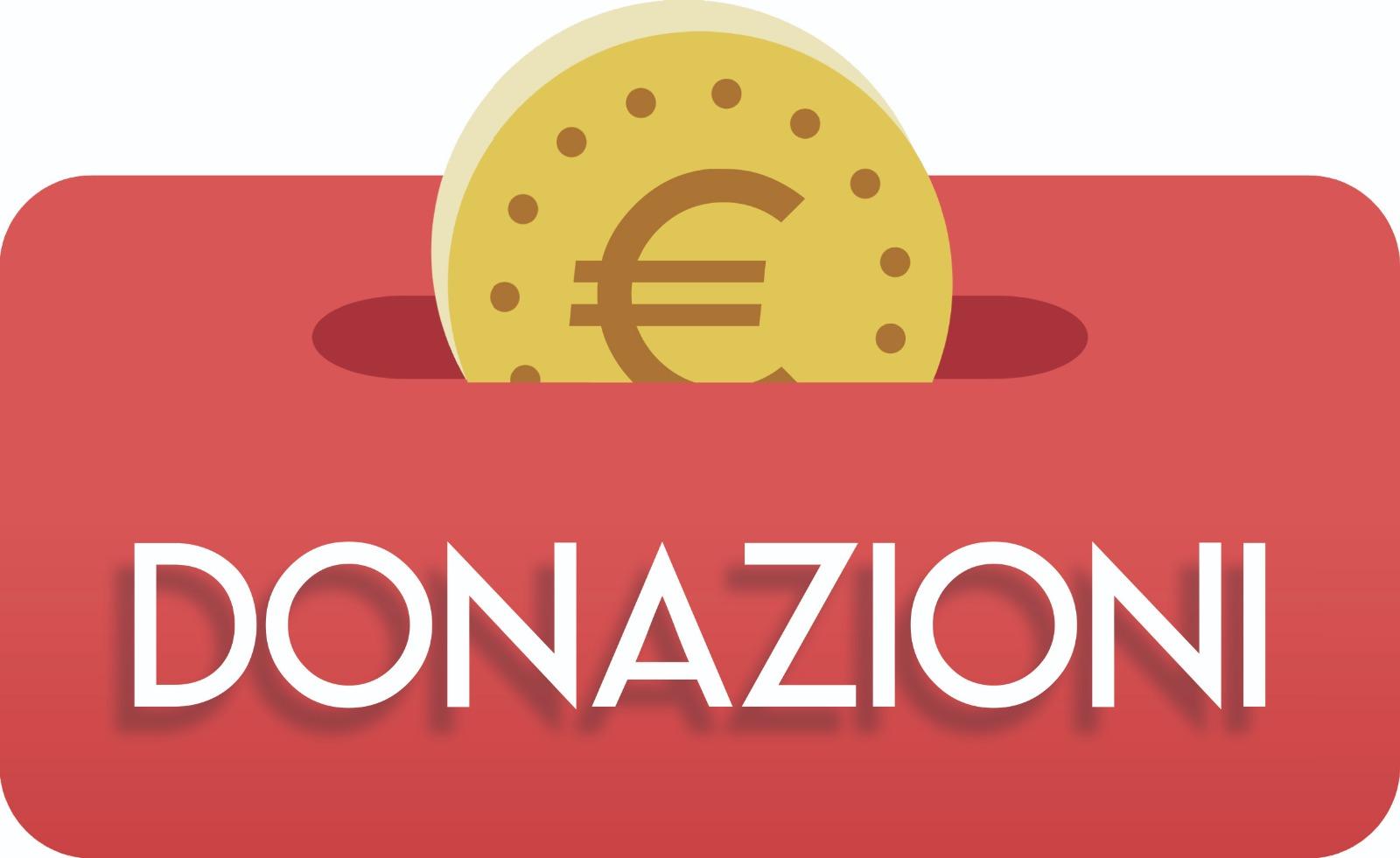 5 euro per cambiare