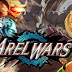 Arel Wars for Samsung Galaxy Y