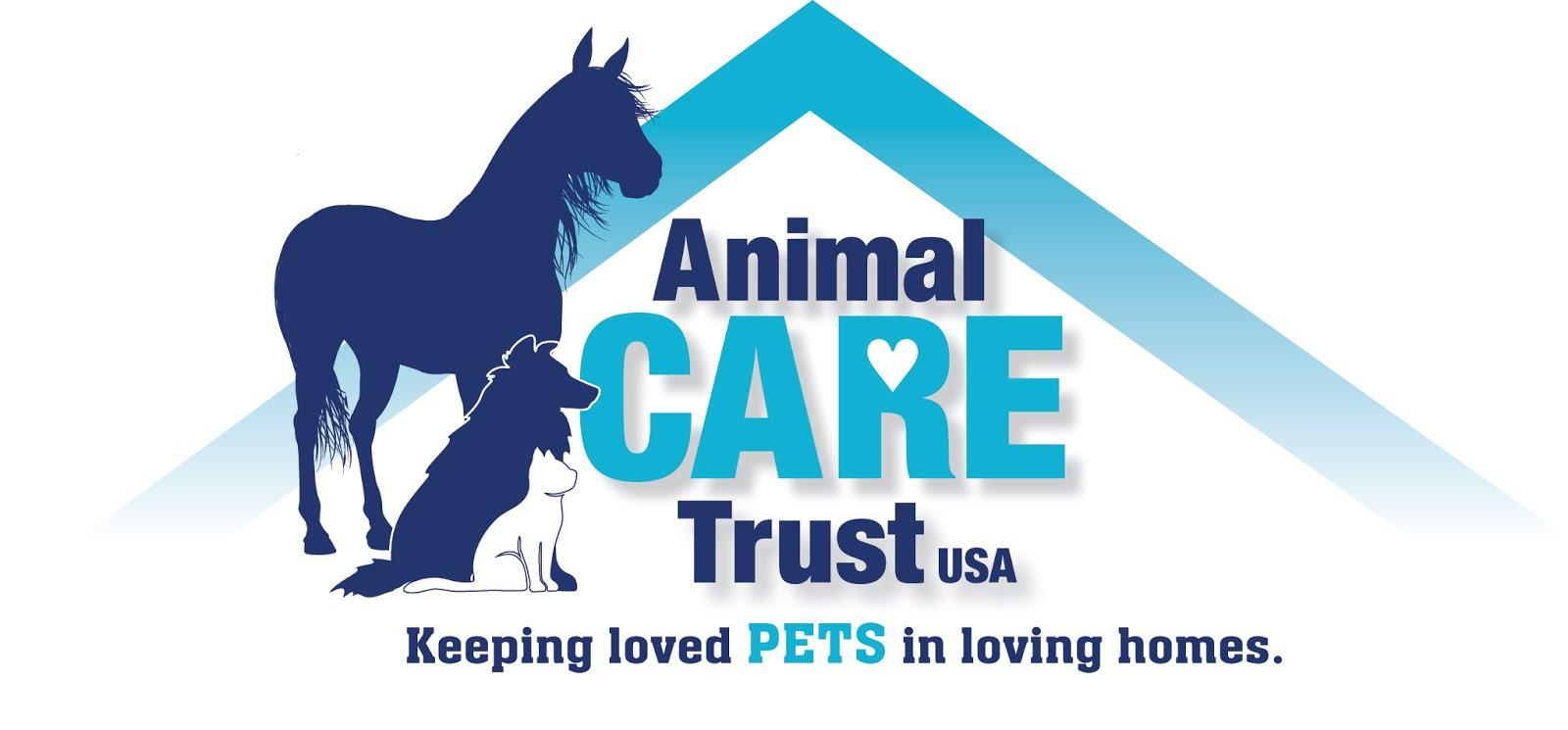 Animal Care Trust USA