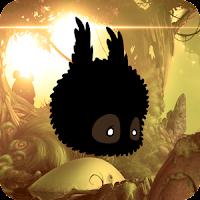 http://www.gamesparandroidgratis.com/2013/12/download-badland-apk-v17076.html