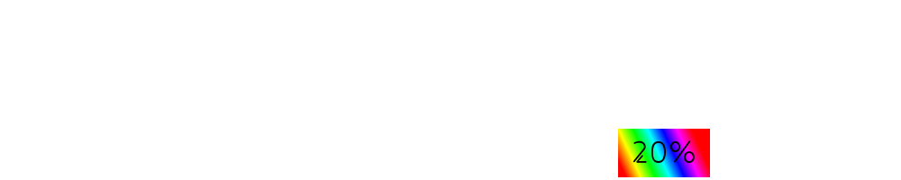 Shining_KoW210's Official Site!