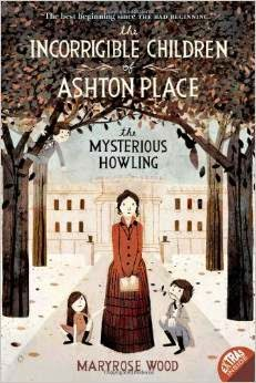 http://www.amazon.com/Incorrigible-Children-Ashton-Place-Mysterious/dp/0061791105/ref=sr_1_1?ie=UTF8&qid=1426523733&sr=8-1&keywords=the+incorrigible+children+of+ashton+place
