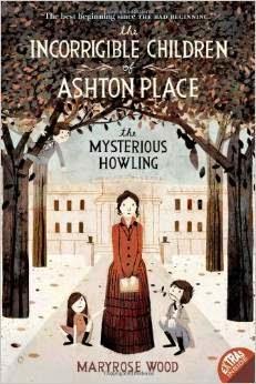 http://www.amazon.com/Incorrigible-Children-Ashton-Place-Mysterious/dp/0061791105/ref=sr_1_1?ie=UTF8&qid=1426523733&sr=8-1&keywords=the+incorrigible+children+of+ashton+place